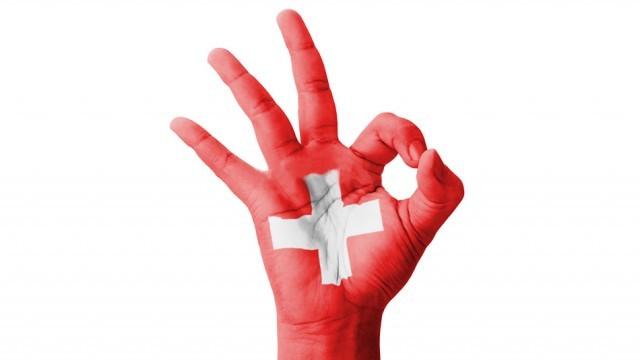 hand_schweiz