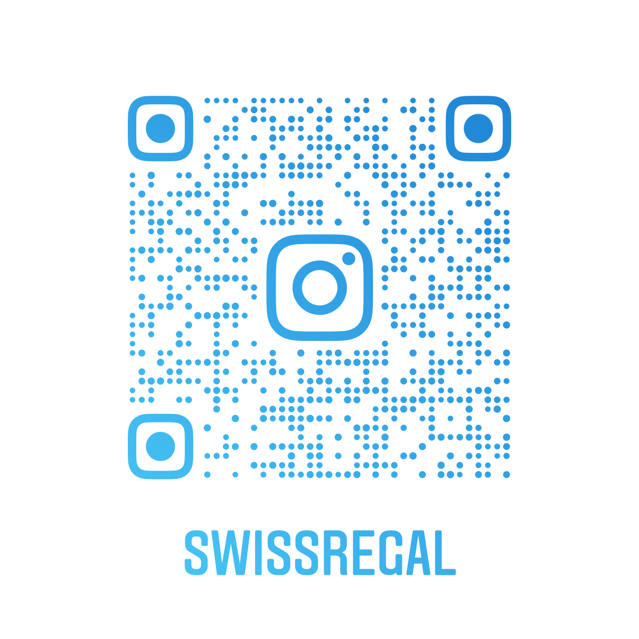 swissregal_nametag